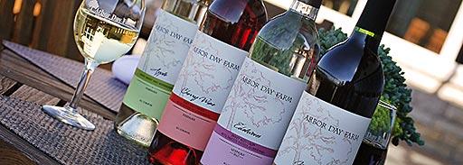 wine-new-label